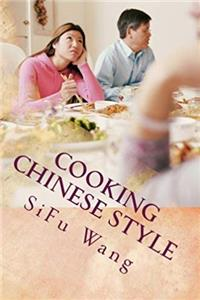 Download Cooking Chinese Style: Make Succulent Chinese Dishes djvu