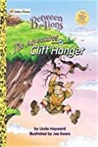 Download The Adventures of Cliff Hanger (Between the Lions) djvu