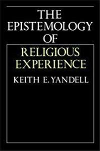 Download The Epistemology of Religious Experience djvu