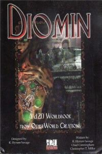 Download Diomin djvu
