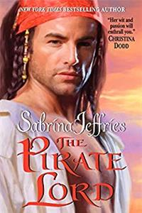 Download The Pirate Lord (Lord Trilogy, Book 1) djvu