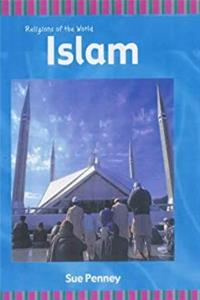 Download Islam (World Beliefs And Cultures) djvu