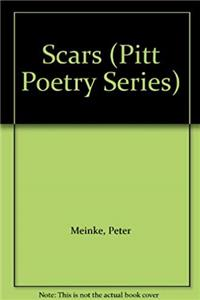 Download Scars (Pitt Poetry Series) djvu
