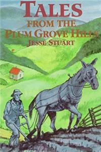 Download Tales from the Plum Grove Hills djvu