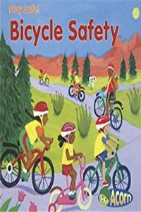 Download Bicycle Safety (Stay Safe) djvu