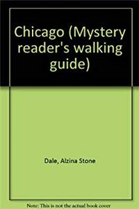 Download Mystery Reader's Walking Guide, Chicago djvu