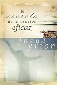 Download El secreto de la oración eficaz (Spanish Edition) djvu