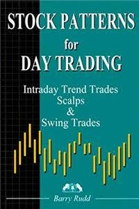 Download Stock Patterns for Day Trading and Swing Trading djvu