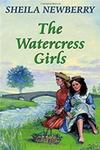 Download The Watercress Girls djvu