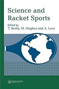 Download Science and Racket Sports I djvu