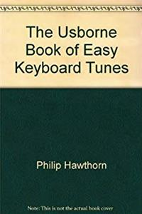 Download Easy Piano Tunes (Usborne Tunebooks) djvu