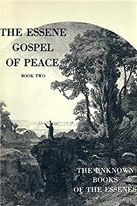 Download The Essene Gospel of Peace, Book 2: The Unknown Books of the Essenes djvu
