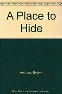 Download A Place To Hide djvu