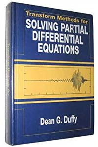 Download Transform Methods for Solving Partial Differential Equations (Symbolic and Numeric Computation Series) djvu