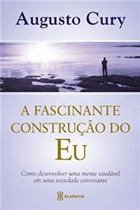 Download Fascinante Construcao do Eu (Em Portugues do Brasil) djvu