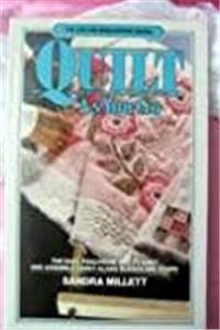 Download Quilt as You Go (Chilton Needlework Series) djvu