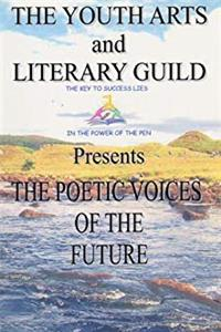 Download The Poetic Voices of the Future: v. 3 djvu
