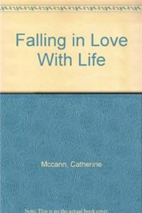 Download Falling in Love with Life: Understanding of Ageing djvu