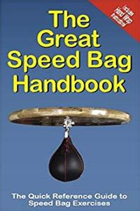 Download The Great Speed Bag Handbook djvu