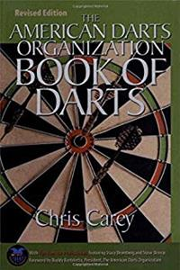 Download The American Darts Organization Book of Darts, Revised Edition djvu