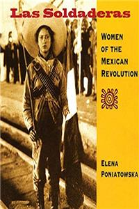 Download Las Soldaderas: Women of the Mexican Revolution djvu