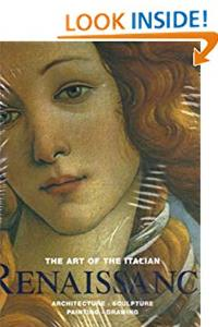 Download The Art of the Italian Renaissance: Architecture, Sculpture, Painting, Drawing djvu