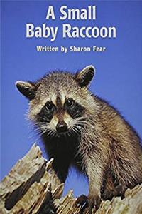 Download READY READERS, STAGE 2, BOOK 42, A SMALL BABY RACCOON, SINGLE COPY (Celebration Press Ready Readers) djvu