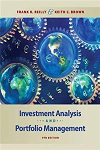 Download Investment Analysis and Portfolio Management (with Thomson ONE - Business School Edition) djvu
