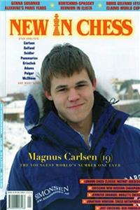 Download New in Chess Magazine 2010 V01 djvu