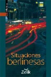 Download Situaciones berlinesas djvu