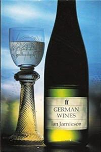 Download German Wines (Faber Books on Wine) djvu