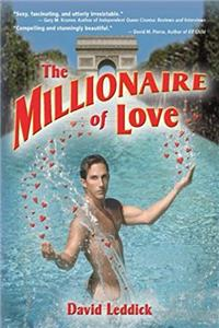 Download The Millionaire of Love djvu