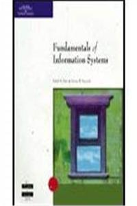 Download Fundamentals of Information Systems djvu