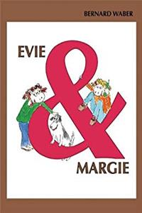Download Evie And Margie djvu