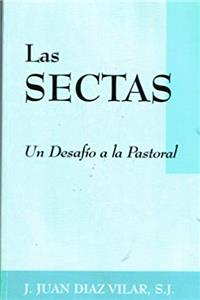 Download Las Sectas, Un Desafío a la Pastoral djvu