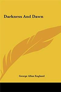 Download Darkness and Dawn djvu