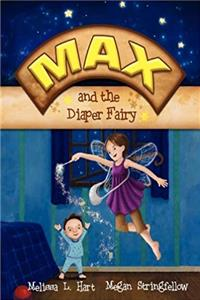 Download Max and the Diaper Fairy djvu