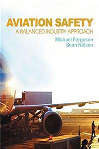 Download Aviation Safety: A Balanced Industry Approach djvu