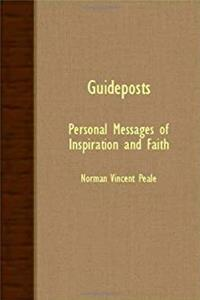 Download Guideposts - Personal Messages of Inspiration and Faith djvu