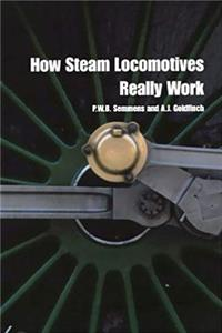Download How Steam Locomotives Really Work (Popular Science) djvu