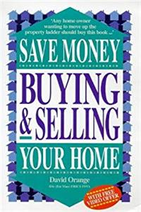 Download Save Money Buying and Selling Your Home djvu