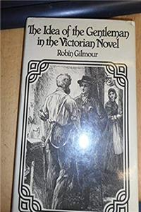 Download The Idea of the Gentleman in the Victorian Novel djvu