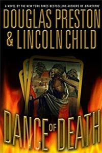 Download Dance of Death djvu